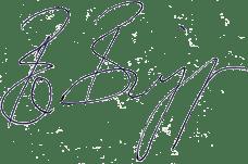 bo-underskrift