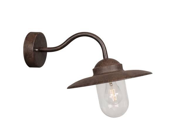 Kvalitets udendørslamper til billige priser