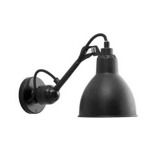 Søger du en La Lampe Gras N304 væglampe? Køb den hos Broggerbelysning.dk