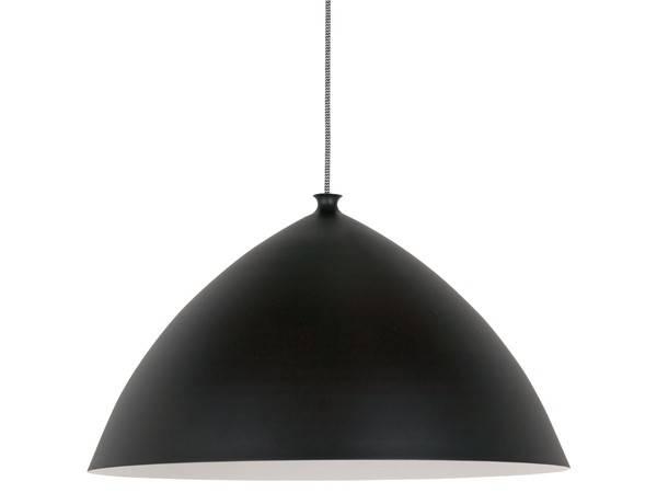 Smuk sparelampe SLOPE er en ny pendel skabt til lavenergipærer. Den fås i tre størrelser (diam. 22