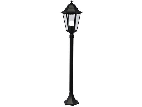 Kvalitets udendørslamper til billige priser - Kæmpe udvalg