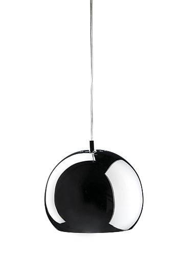 Den klassiske Ball lampe fra Frandsen Lighting. Som pendel Kun 399