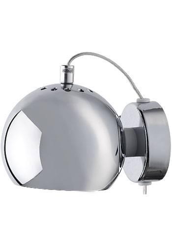 Den klassiske magnet Ball lampe fra Frandsen Lighting. Kun 399