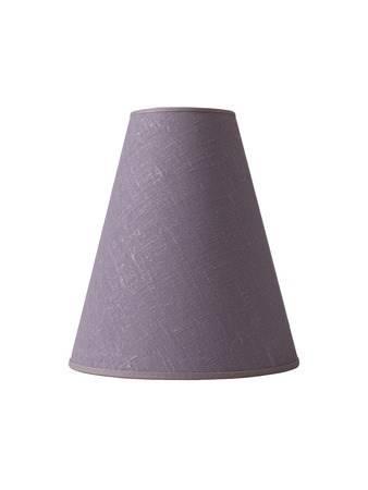 Carolin trafikskærm - Trafikskærmen kan bruges som pendel (husk pendelophæng) eller til trafik gulvlampen og fodgænger gulvlampen.