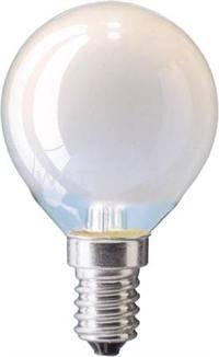 Bestil din kronepære E14 her. Vi har et stort udvalg af glødepærer og tilbyder prisgaranti.