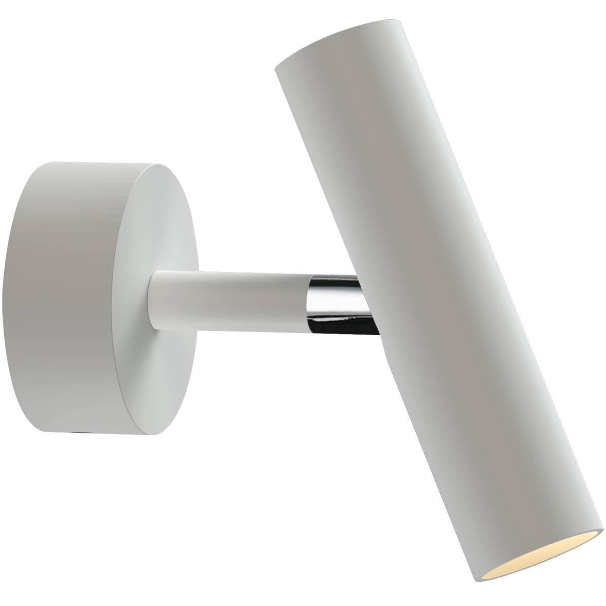 MIB 3 Designed by Bønnelycke LED Inkl. 3W LED 180 Lumen