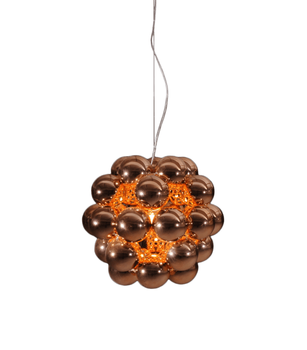 BEADS Penta Copper