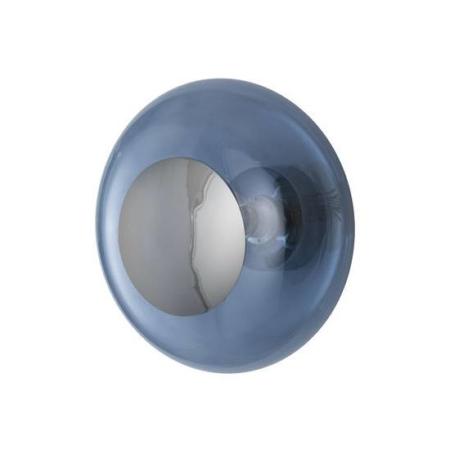 Horizon Loftlampe Ø36 Deep Blue
