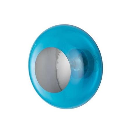 Horizon Loftlampe Ø36 Pool Blue