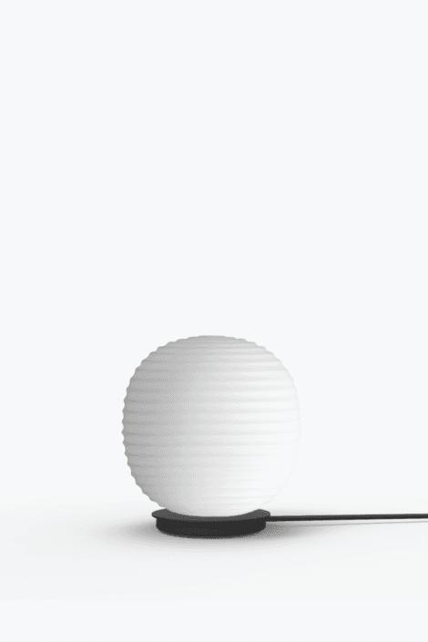 Lantern Globe Bordlampe Lille
