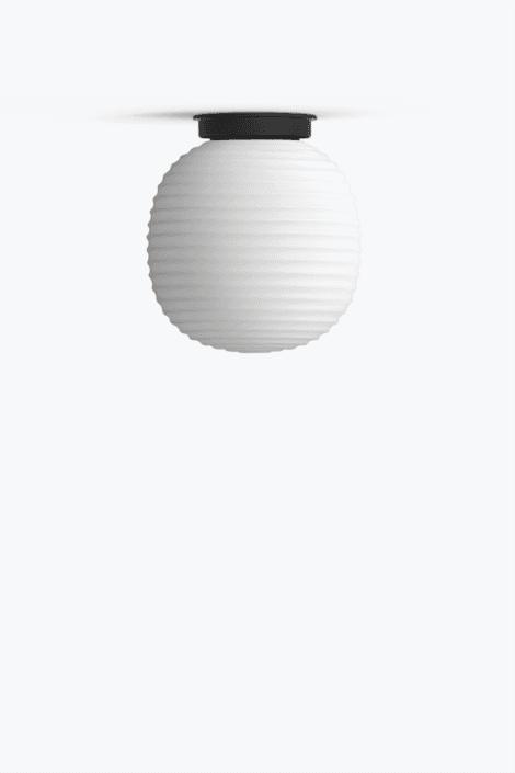 Lantern Loftlampe Lille