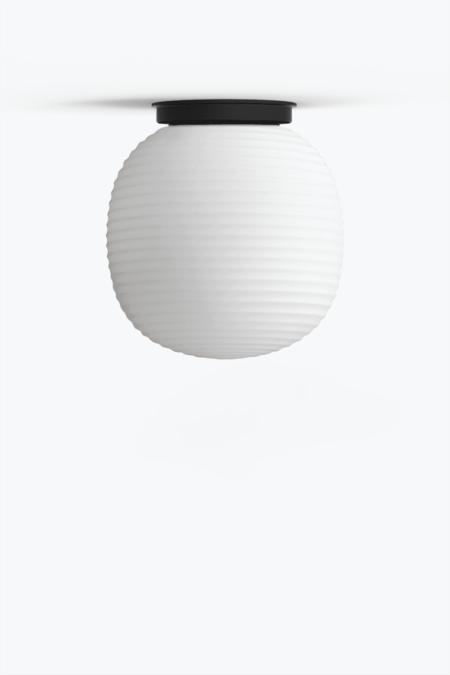 Lantern Loftlampe Medium