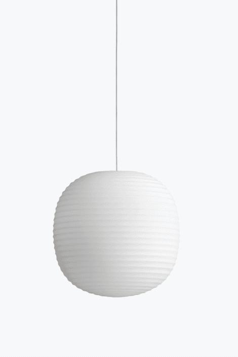 Lantern Pendel Ø300