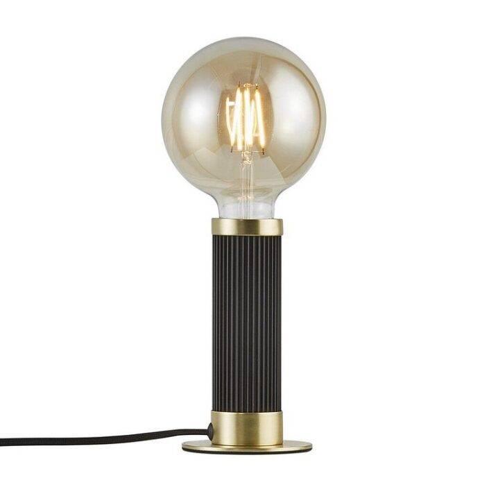Galloway Bordlampe Nordlux 1