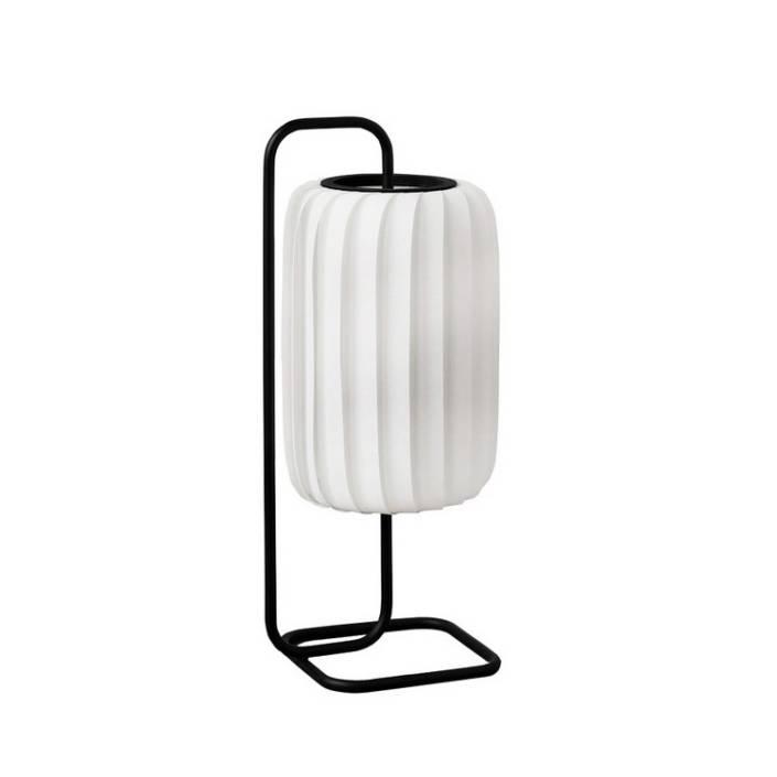 TR37 Bordlampe 1